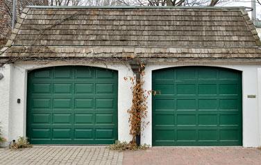 Exceptionnel Garage Door Openers